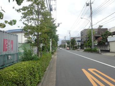 mini_DSC09549.jpg