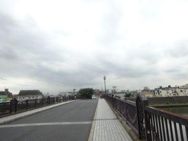 mini_DSC09594.jpg