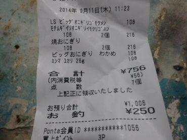 mini_DSC09638.jpg