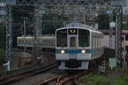 1067@町田2