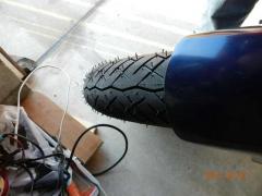 0307 タイヤ交換 008