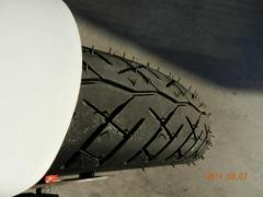 0307 タイヤ交換 007