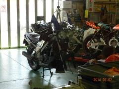 0307 タイヤ交換 006