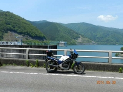0530 岩屋ダム 020