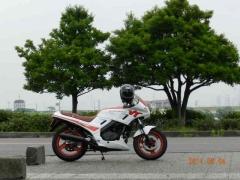 20140604庭田山 003