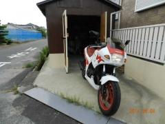 20140604庭田山 001