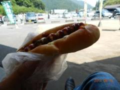 20140619奥琵琶湖002