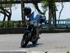 20140619奥琵琶湖003
