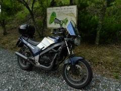20120708鈴鹿スカイライン002