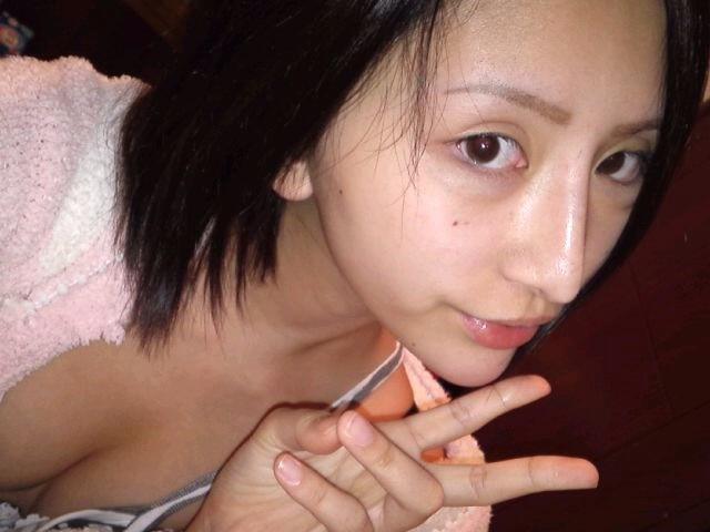 七瀬リナ画像