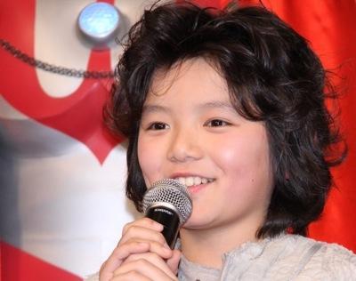 濱田龍臣の2009年頃の画像