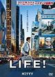 週間ランキング:LIFE!/ライフ