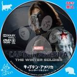 キャプテン・アメリカ/ウィンター・ソルジャー_dvd_03 【原題】Captain America The Winter Soldier