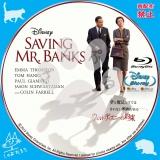 ウォルト・ディズニーの約束_bd_02 【原題】Saving Mr. Banks