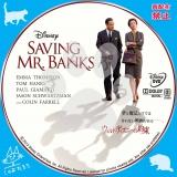 ウォルト・ディズニーの約束_dvd_02 【原題】Saving Mr. Banks