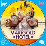 マリーゴールド・ホテルで会いましょう_bd_01 【原題】 The Best Exotic Marigold Hotel