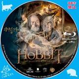 ホビット 竜に奪われた王国_bd_01【原題】The Hobbit The Desolation of Smaug