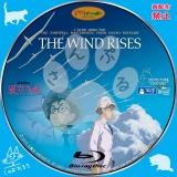 風立ちぬ_bd_01【英題】The Wind Rises