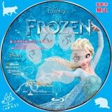 アナと雪の女王_bd_02 【原題】Frozen