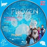 アナと雪の女王_bd_03 【原題】Frozen
