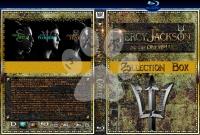 パーシー・ジャクソンとオリンポスの神々:整理用ジャケット_bd_01