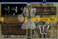 パーシー・ジャクソンとオリンポスの神々:整理用ジャケット_bd_02