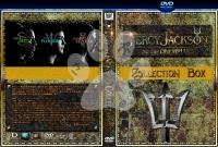 パーシー・ジャクソンとオリンポスの神々:整理用ジャケット_dvd_01