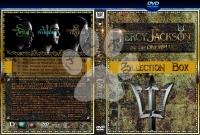 パーシー・ジャクソンとオリンポスの神々:整理用ジャケット_dvd_02