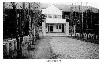 KH16 高崎