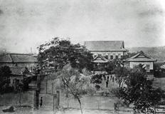 KH18-1 姫路西