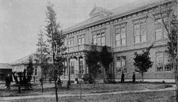 KH26 修猷館