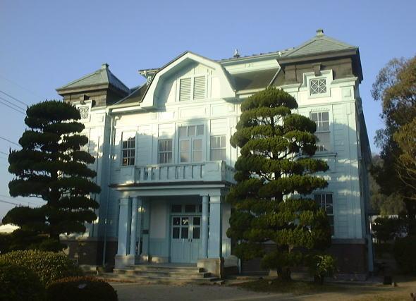 KH33 山口