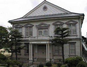KH34 丸亀