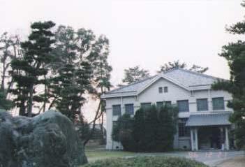 KH85 津島
