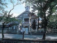 20140616-12 高梁基督教会堂