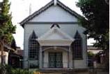 20140717-2 天城教会堂