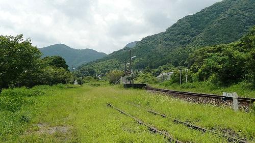 1024px-Yobuno_Station2.jpg
