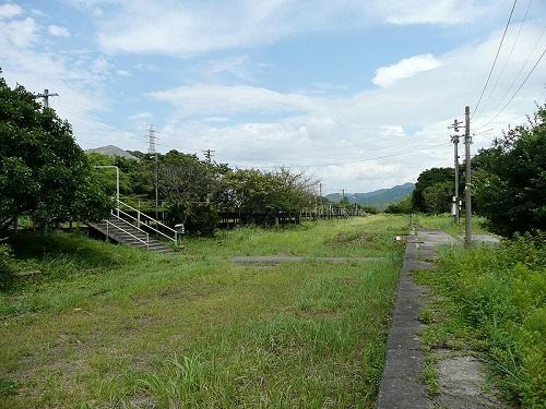 800px-Yobuno_Station1.jpg