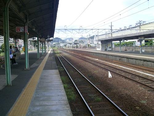 PIC_1459.jpg