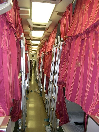 Train_ja583_Sleeping_car01.jpg