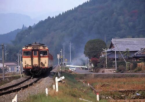 hitahiko-61-6A.jpg