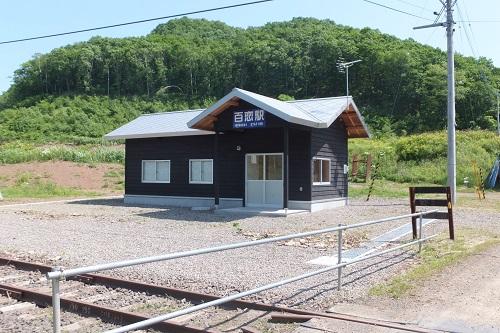 kawakami19.jpg