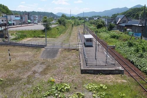 simizusawa18.jpg