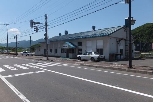 simizusawa3.jpg
