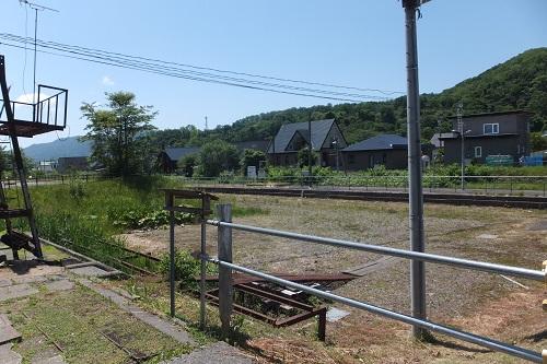 simizusawa6.jpg