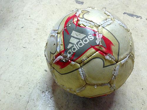adidasball.jpg