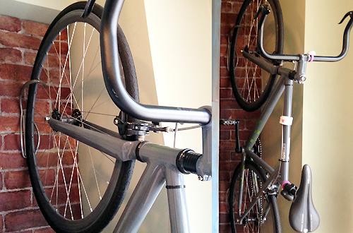 bikewallrack.jpg