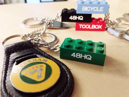 lego_key2.jpg