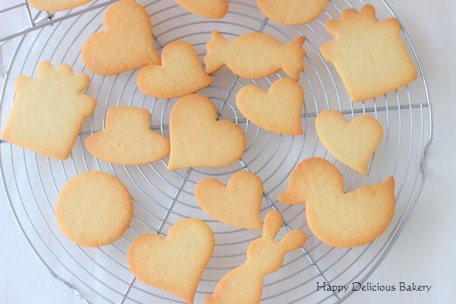 227クッキー (2)