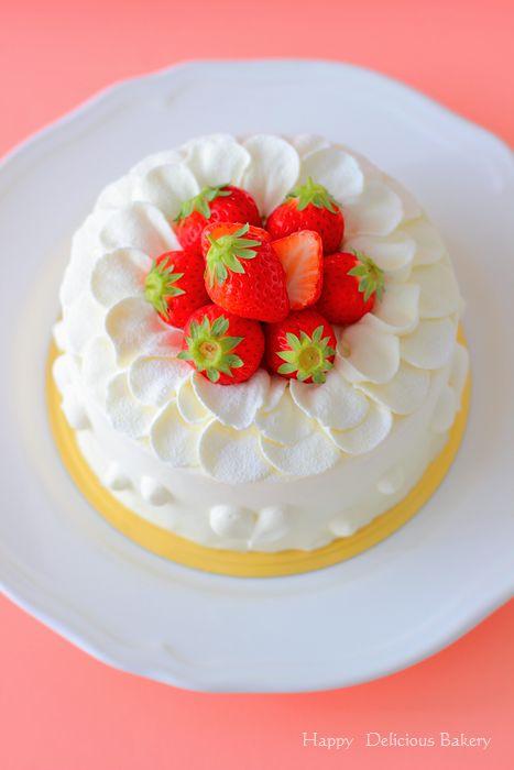 430ケーキ2